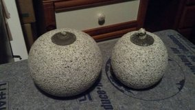 Smudge Pots - for Citronella in Dothan, Alabama