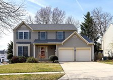 Glen Burnie home for sale near Ft. Meade in Fort Meade, Maryland