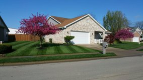 525 S Floyd St in Lewisburg is a MUST SEE! in Wright-Patterson AFB, Ohio