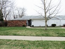 5944 Troy Villa Blvd, Huber Hts: 3BR, 2 full baths in Wright-Patterson AFB, Ohio