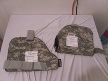 central lake armor express body armor left and right sleeves w/ inserts 40837 in Huntington Beach, California