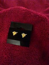 new pokemon stud earrings, pikachu in Phoenix, Arizona