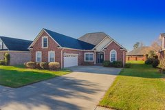 2280 Beach Forest Sumter, SC 29153 in Shaw AFB, South Carolina