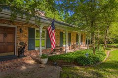 30 Buford St Sumter, SC 29150 in Shaw AFB, South Carolina