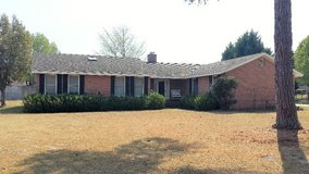 520 Oriole Ct Sumter, SC 29150 in Shaw AFB, South Carolina