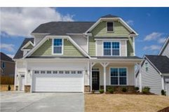 Beautiful 3 story home in Sanford, North Carolina