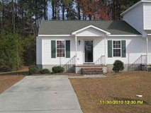 For Rent: 338 Winners Cir in Camp Lejeune, North Carolina
