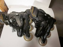 Women's Roller Blades in Schaumburg, Illinois