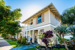 Beautiful 4bd/2.5ba Ka Makana at Hoakalei in Pearl Harbor, Hawaii