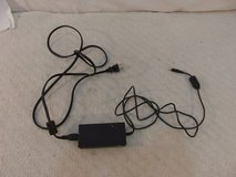 sony playstaion 2 black 8.5 volt 5.65 amp ac adapter scph-70100 power cord 33859 in Fort Carson, Colorado