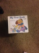 Complete Set My First Steps to Reading Set of 24 by Jane Belk Moncure in Roseville, California