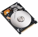 ST9100824A Seagate Momentus 5400.2 Hard Drive ST9100824A in Watertown, New York