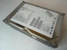 Seagate ST340014A GB IDE HD (ST340014A) Hard Drive Barracuda in Watertown, New York