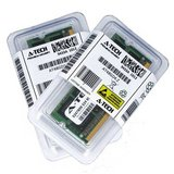 8GB Kit (4GBx2) DDR3 PC3-10600 LAPTOP Memory Modules (204-pin SODIMM, in Watertown, New York
