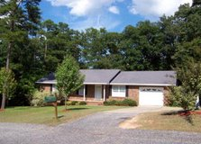 20 Broughton Court, Dalzell SC  29040 in Shaw AFB, South Carolina