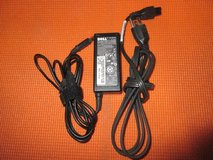 Dell PA-21 laptop power adapter in Elgin, Illinois