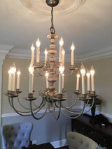 CHANDELIER in Elgin, Illinois