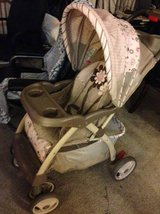 Baby Trend Stroller in Roseville, California