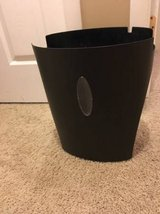 Free shredder bin/small garbage can in Bolingbrook, Illinois