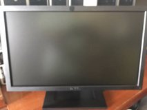 "Dell 780 Desktop 3.0 GHz, 4GB RAM, 160GB HD, 20"" LCD Dell Monitor in Chicago, Illinois"