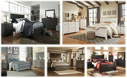 """*Furnish Your Entire Home for $2,999***3 Rooms-Includes 55"""" LCD TV* in Nashville, Tennessee"""