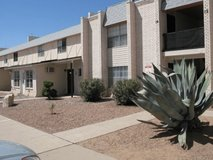 Spacious 1 BD, Refrigerated A/C, 2 Weeks Free in Fort Bliss, Texas