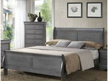 **SLEIGH BED BLOWOUT**ONLY $198** in Nashville, Tennessee