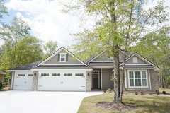 3427 Norton Place in Valdosta, Georgia