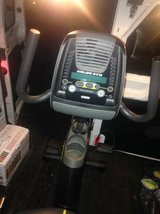 Golds Gym 390R Cycling Stationary Bike in Roseville, California