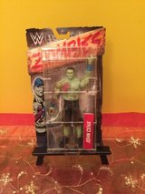 wwe zombie john cena figure in Morris, Illinois