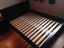 Ikea Bedroom Set (Clayton, NY) in Fort Drum, New York