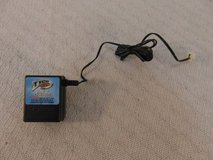 tyco rc race car wall plug in charger nicd black battery charger 33922 in Huntington Beach, California