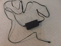 sony electronics brand model ac-l10a ac/dc wall plug charger 33932 in Huntington Beach, California