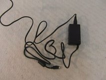 dura micro inc. brand model 0314c0225 ac wall adapter charger 33935 in Huntington Beach, California