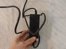 leadman brand model ky-05036s-12 black wall adapter charger 33940 in Huntington Beach, California