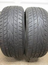 2- 215/50R17 Yokohama AVID ENVigor Tires in Watertown, New York