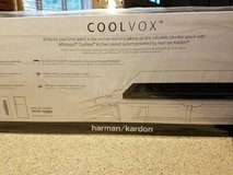 Brand new - CoolVox Kitchen Sounds System in Columbus, Ohio