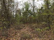 Buildable land in No Augusta -Pending in Fort Gordon, Georgia
