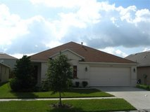 6713 Waterton Drive in Tampa, Florida