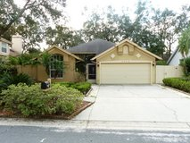 2309 Oakhurst Court in Tampa, Florida