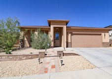 1625 Rayado Creek in El Paso, Texas
