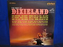 Dixieland Jazz LP Vinyl Record Album Collection Pete Fountain .. EXC in Naperville, Illinois