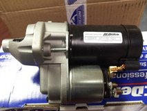 New 95-02 Saturn SL SC SW Starter Motor ACDelco Pro GM OEM 337-1165 in Naperville, Illinois