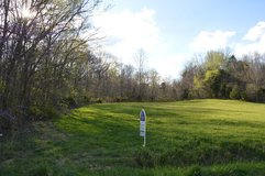74 acres in Erin. in Fort Campbell, Kentucky