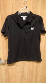 Nike Golf - Ladies Tech Basic Dri-FIT Polo in Fort Campbell, Kentucky