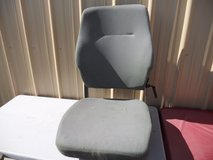military front drivers side green seat 27797 wm918 sp21 60389 in Fort Carson, Colorado
