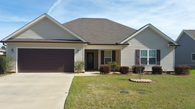 5 yo home for sale in Rosenberg, Texas