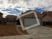 Rental Home, just minutes to Ft. Bliss! in Fort Bliss, Texas