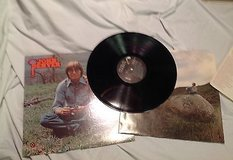 Spirit [lp] by john denver (vinyl, rca records usa) album in Kingwood, Texas