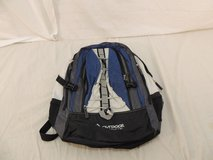 back pack large size ! outdoor product vortex 8.0 backpack hiking camping 50163 in Huntington Beach, California